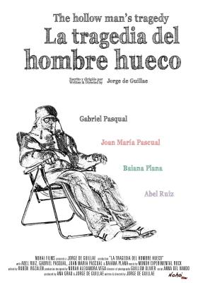 CARTEL-LA-TRAGEDIA-DEL-HOMBRE-HUECO