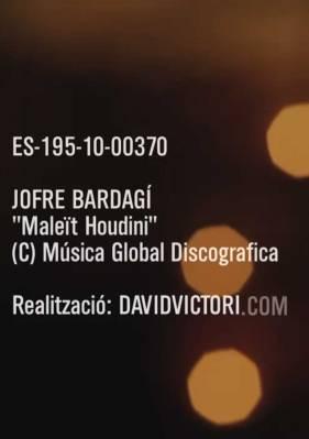 MALEIT_HOUDINI