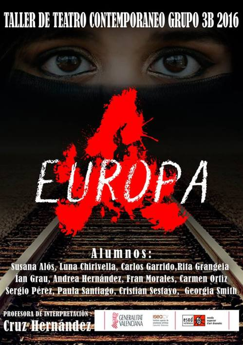 Europa cartel