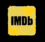 imdb-jorge-de-guillae
