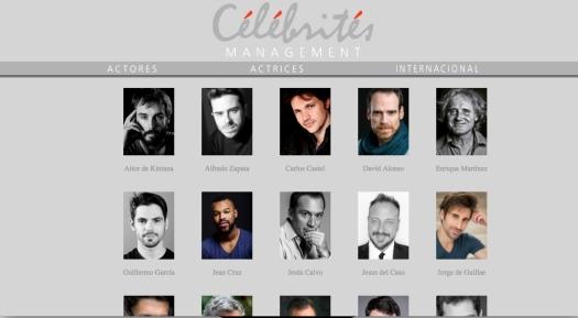 celebrites-jorge-de-guillae-1