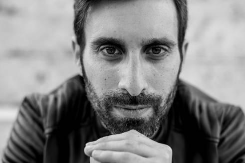 Jorge de Guillae - LC - 201903 - 013